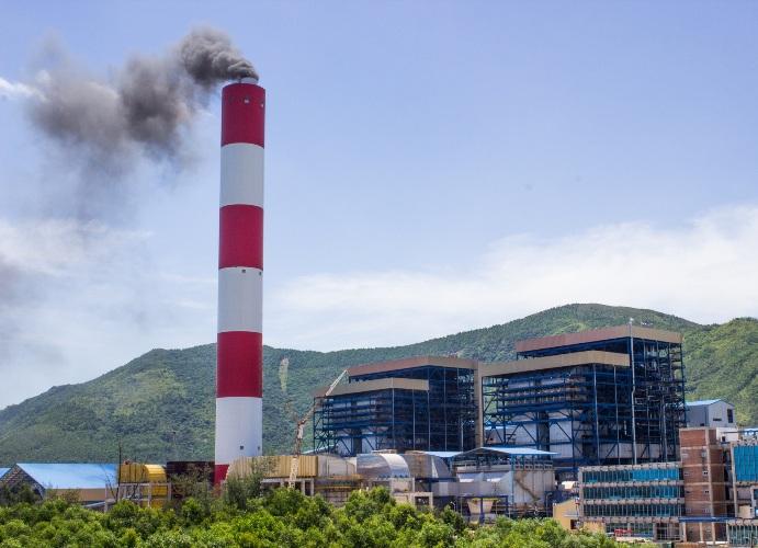 Nâng cao hiệu quả kinh tế vận hành nhà máy nhiệt điện đốt than
