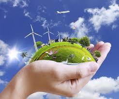 Tìm giải pháp tiết kiệm năng lượng và bảo vệ môi trường