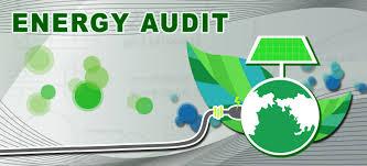 Kiểm toán năng lượng và các xu hướng mới